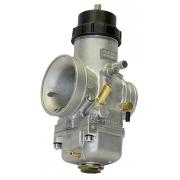 Vergaser Dellorto VHSB 34 - LD - Rotax - Aprilia 125