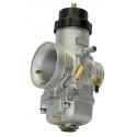 Carburateur Dellorto VHSB 34 - LD - Rotax - Aprilia 125