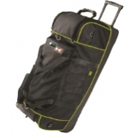 Travel bag Trolley Formula K