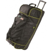 Travel bag Trolley Formula K, mondokart, kart, kart store