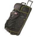 Travel bag Trolley Formula K, mondokart, kart, kart store