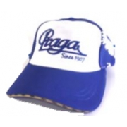 Casquette Praga Kart, MONDOKART, kart, go kart, karting, pièces
