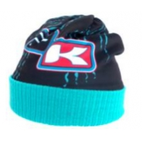 Winter Cap Formula K