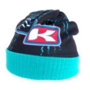 Casquette HIVER Formula K, MONDOKART, kart, go kart, karting