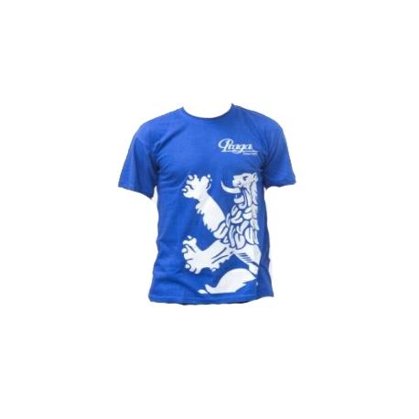 T-shirt Praga Kart, mondokart, kart, kart store, karting, kart