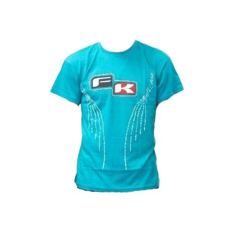 T-shirt Formula K, mondokart, kart, kart store, karting, kart