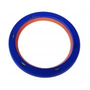 Paraolio alta qualità TEFLON 40x52x5 (frizione) TM, MONDOKART
