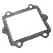 Gasket reed valve TM - 0.5mm, mondokart, kart, kart store
