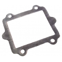 Gasket reed valve for TM - 1mm