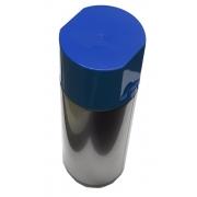 Spray Azul Praga