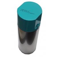 Bomboletta spray colore verde Formula K
