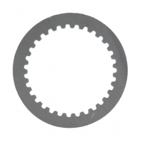 Kupplungsscheibe Disc Stahl 1,5mm TM