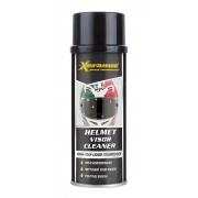 Xeramic Limpiador Visiera Casco (Helmet Visor Cleaner)