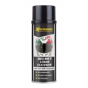 Xeramic Visierreiniger Spray (helmet visor cleaner), MONDOKART