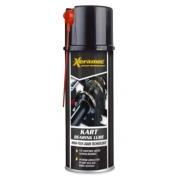 Lubrifiant Roulements Xeramic Spray, MONDOKART, kart, go kart