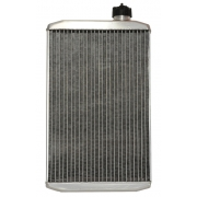 Radiator HB-Line KE Technology BIG (450x267x85 mm) with