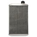 Radiateur HB-Line KE Technology BIG (450x267x85 mm) avec fixations