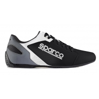 Scarpe Sneaker SPARCO SL-17