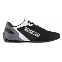 Schuhe Sneaker SPARCO SL-17