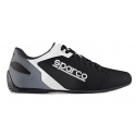 Chaussures Bottines Sneaker SPARCO SL-17