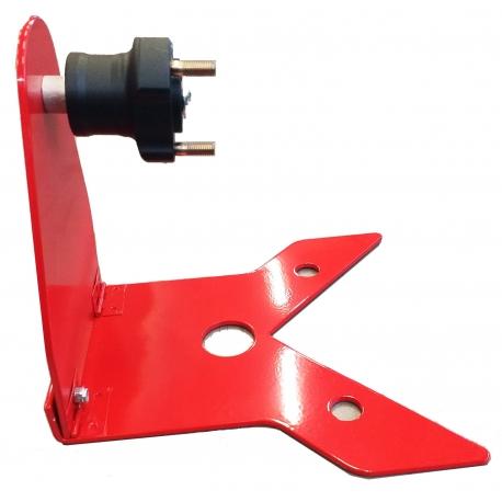 Balancing Wheels Kart Tool, mondokart, kart, kart store