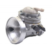 Carburateur Tryton F3 - 20mm, MONDOKART, kart, go kart