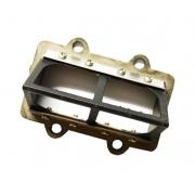 Caja Laminas Motor KF (primera version), MONDOKART, kart, go