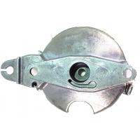 Unterstützung Stromventil Rotax RAVE 2