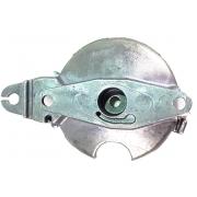 Support power valve Rotax RAVE 2, mondokart, kart, kart store