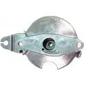 Unterstützung Stromventil Rotax RAVE 2, MONDOKART, kart, go