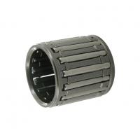 Cage roller 14x18x20 piston IKO LONG VERSION