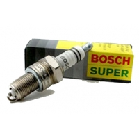 Spark Plug BOSCH W08CS