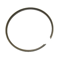 "Piston Ring 2mm to ""L"" 100cc"