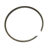 "Segmento (fascia elastica) 2mm a ""L"" 100cc"