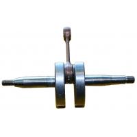Crankshaft Comer C50 Complete (50cc)