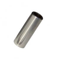 Pin Piston Comer C50