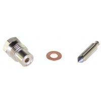 Needle Valve Tillotson HL166 - HL-292G - HL-366A - HL-371A