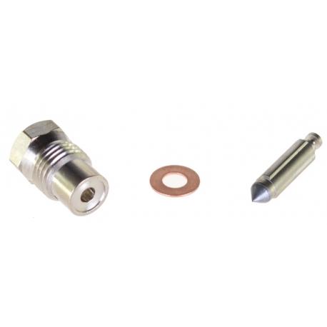 Nadelventil Tillotson HL166 - HL-292G - HL-366A - HL-371A