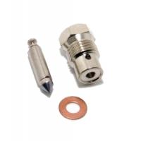 Nadelventil Tillotson HL360A - HL334A