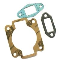 Joints Kit moteur Comer C50