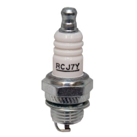 Spark Plug Champion RCJ7Y Comer C50