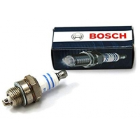 Spark Plug Bosch WS5F Comer C50