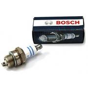 Bujía Bosch WS5F Comer C50, MONDOKART, kart, go kart, karting