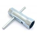 Spark Plug Key Comer C50, mondokart, kart, kart store, karting