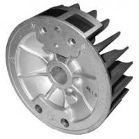 Flywheel Comer Type FJ C50