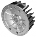 Flywheel Comer Type FJ C50