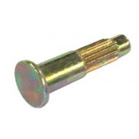 Ratchet Pin Comer C50