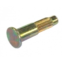 Ratchet Pin Comer C50