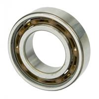 Bearing 6005 SKF TN9 C3 (Polyamide)