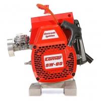 Engine Comer SW80